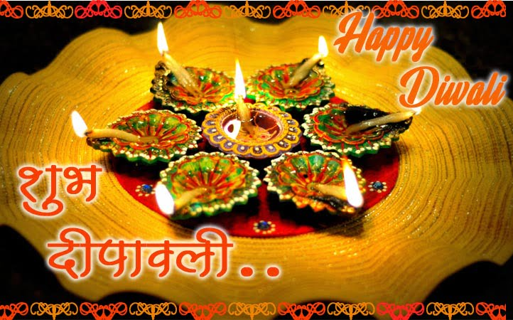 diwali-images-of-the-festival