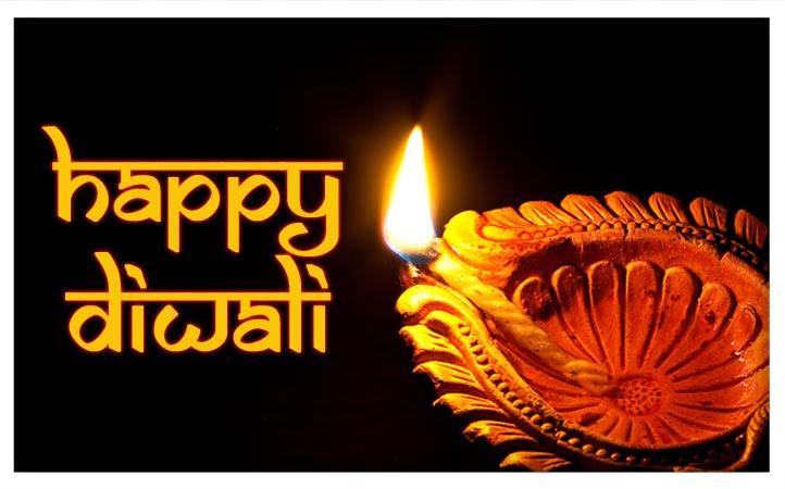 diwali-shayari-hindi