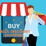 online shopping websites list in india