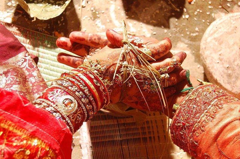 25 Marriage Anniversary Shayari in Hindi