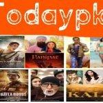 Todaypk Telugu Movies