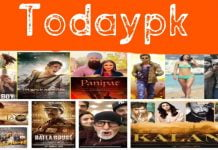Todaypk Telugu Movies