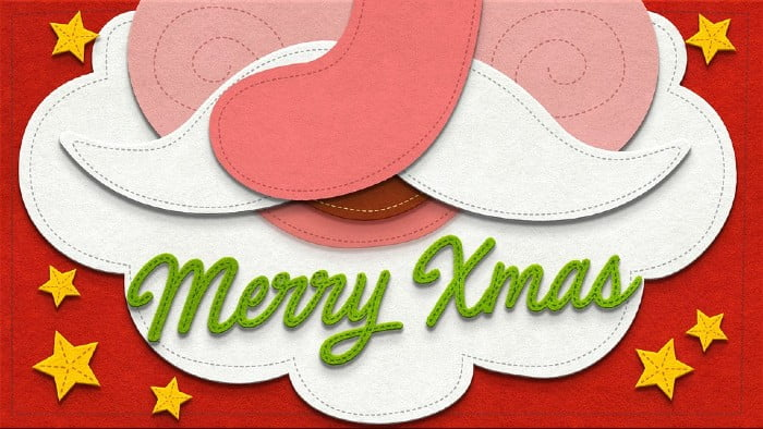 Images of Merry Christmas for Mobile send This Beautyful Design Christmas Wallpaper