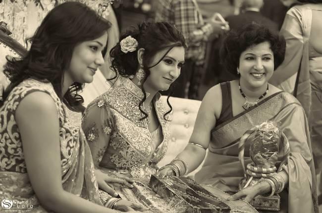 Subh Vivah shayari