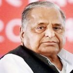 Mulayam Singh Yadav Biography in Hindi