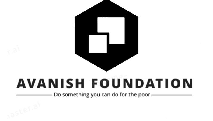 avinash foundation