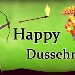Vijayadahsmi wishes