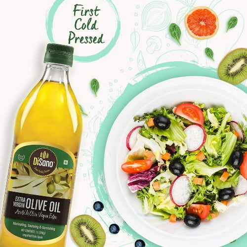 Olive Oil (Jaitun Ka Tel)