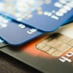 Advantages-of-Credit-Cards-648x364-c-default