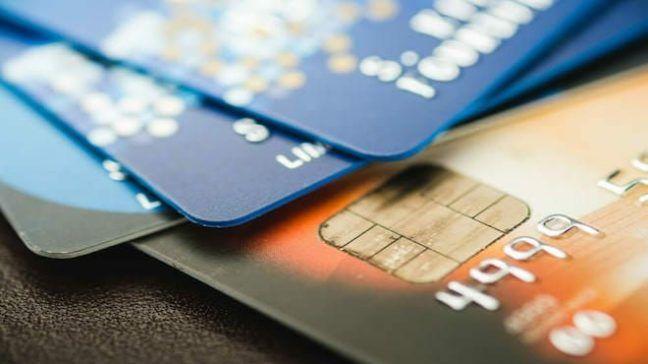 Advantages-of-Credit-Cards-648x364-c-default
