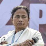 Biography of Mamata Banerjee in Hindi