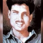 Shri Prakash Shukla Story in Hindi