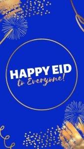 eid al fitr greetings